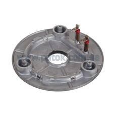 ТЭН для мультиваріння Philips 996510069851 1000w D=185/41mm