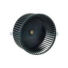 Турбіна для витягу Cata 65х143mm 20110771 (ліва)