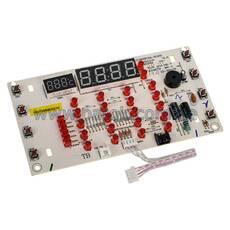 Плата управления для мультиварки CE503132 Moulinex SS-994529