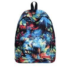 STK Різноколірний рюкзак