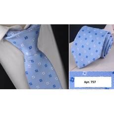 STK Краватка блакитна