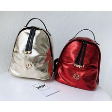 STK Небольшой рюкзак женский