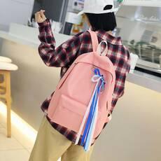 STK Рюкзак із стрічками