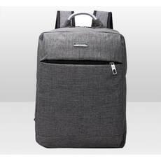 STK Рюкзак для ноутбука