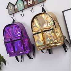 STK Голограммный рюкзак