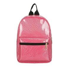 STK Маленький рюкзак с блестками