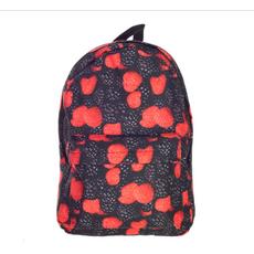 STK Молодіжний рюкзак Ягоды