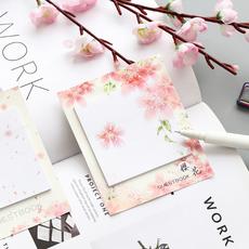 STK Стикеры Цвітіння