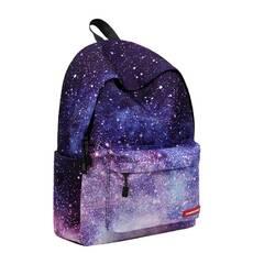 STK Рюкзак Космос рюкзак среднего размера