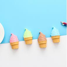 STK Точилка Мороженое
