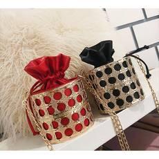 STK Оригинальная женская сумочка