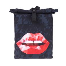 STK Жіночий рюкзак Губки