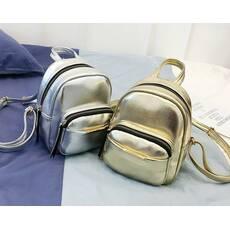 STK Маленький яркий рюкзак