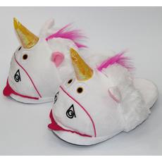STK Жіночі тапочки іграшки Однороги 36-39