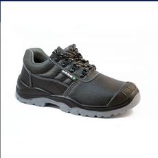 Туфлі (напівчеревики) робочі PHILADELPHIA (tm SIZAM)
