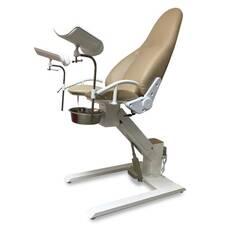 Крісло гінекологічне КС-2ЕР
