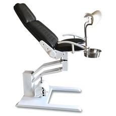 Крісло гінекологічне КС-1РГ