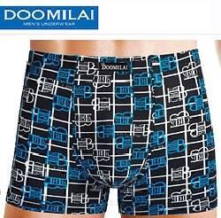 Недорогое мужское нижнее белье - новая коллекция от компании INDENA!