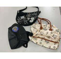 Секонд хенд, Сумки,рюкзаки м/ж б/с Германия