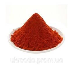 Конго красный, (чда), фасовка 1 кг.