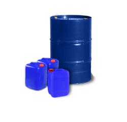 Пластификатор-модификатор для бетонной смеси