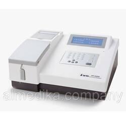 RT-9200 Биохимический полуавтоматический анализатор