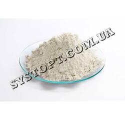 Оксид кальцію (окис кальцію)