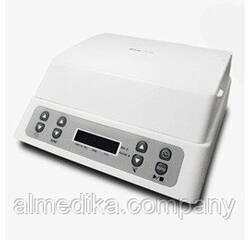 Термошейкер RT-A29 (инкубатор-шейкер микропланшет)