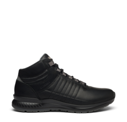 Черевики Grisport Шкіряні черевики Grisport 42813-A50