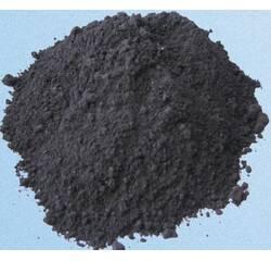 Препарати колоїдно-графітові сухі С-1