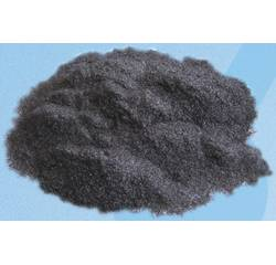 Graphite for the Manufacture of Lubricants P