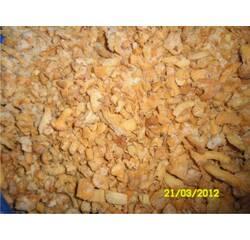 Гриби заморожені лисички, білі гриби купити від 2 тонн Україна, експорт