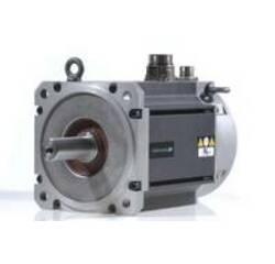 Серводвигуни Unimotor fm