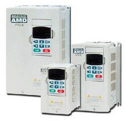 Перетворювач частоти типу AMD-B