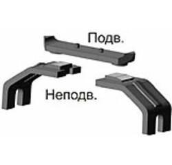 Контактори до контакрорів МК