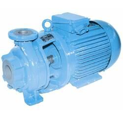 Насос для води КМ80-65-160