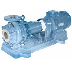 Насос для води К50-32-125