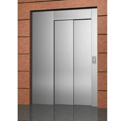 Двері Monolito Europa Large
