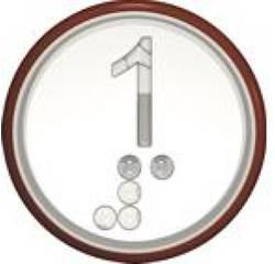 Кнопка кабины Pb2