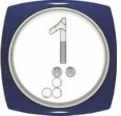 Кнопка кабины Pb3