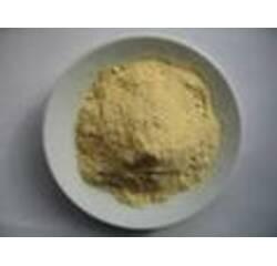 Экстракт солодкового корня (сухой)