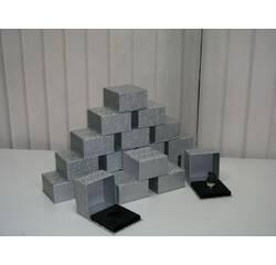 Футляр для нагороди, квадратний