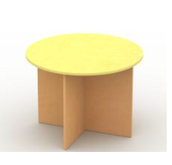 Круглий стіл для ігор СІ-1