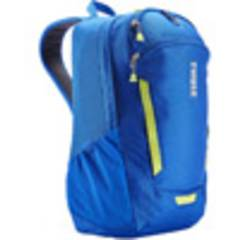 Сумки / Рюкзаки THULE EnRoute Strut Daypack (TESD115DB) Cobalt