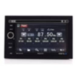 Мультимедійний центр Prology MDN - 2670t VR