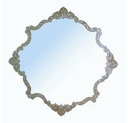 Настінні дзеркала
