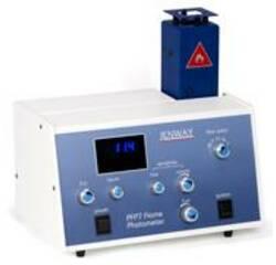 Промышленный пламенный фотометр Jenway PFP7