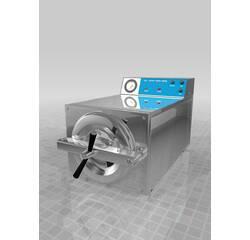 Стерилизатор паровой настольный ГК-10-1 (ТЗМОИ)