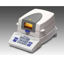 Анализатор влажности Precisa ХМ 120-HR