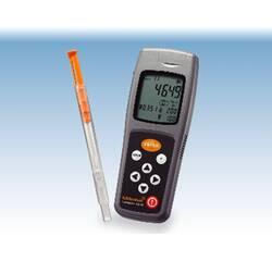 Люминометр LUMITESTER РD-20 производства компании Kikkoman Corporation, (Япония)